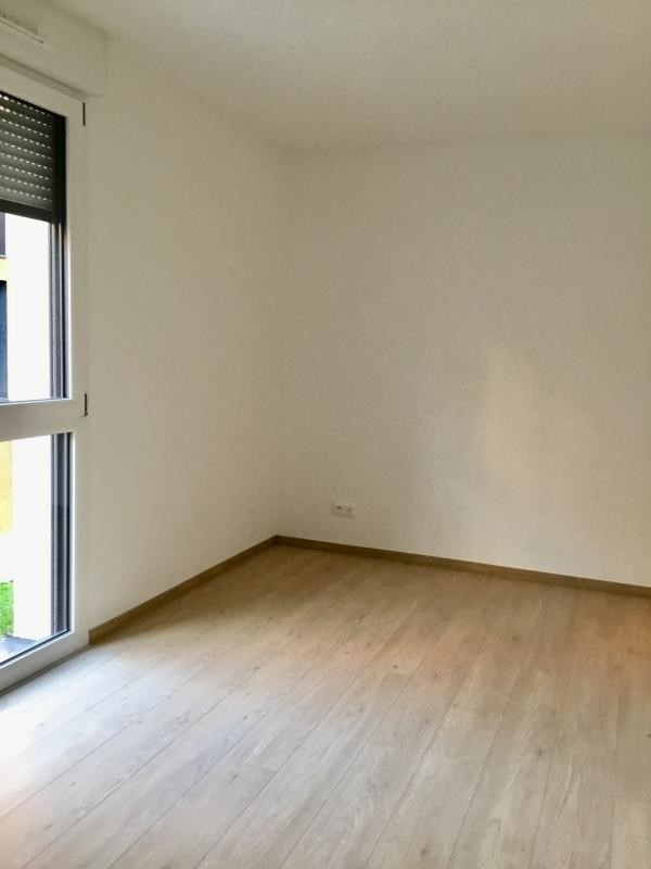 Vente appartement Schiltigheim 272 000€ - Photo 10