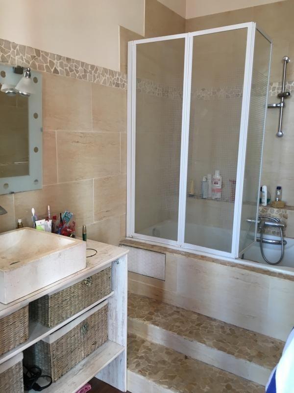 Vente maison / villa Libourne 340000€ - Photo 6