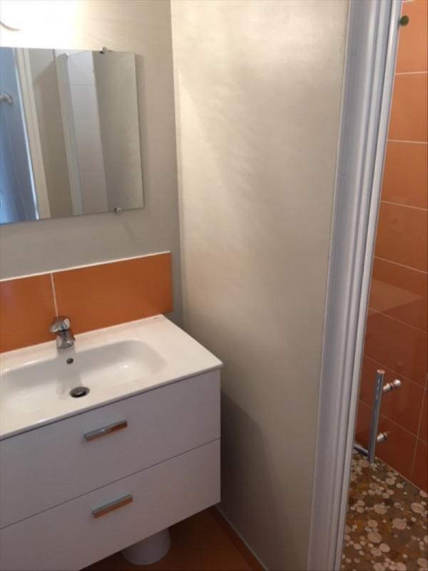 Sale house / villa Baden 410000€ - Picture 7
