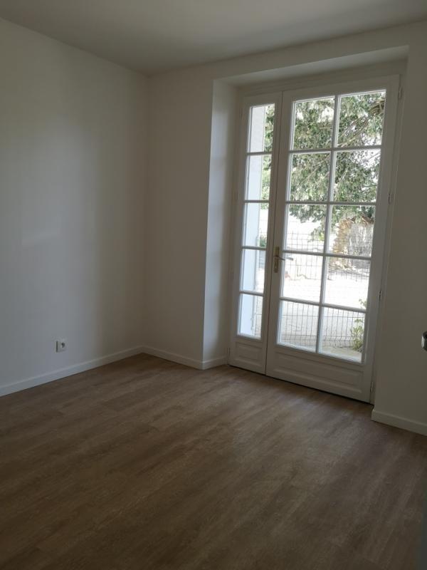 Sale apartment Chevry cossigny 236000€ - Picture 3
