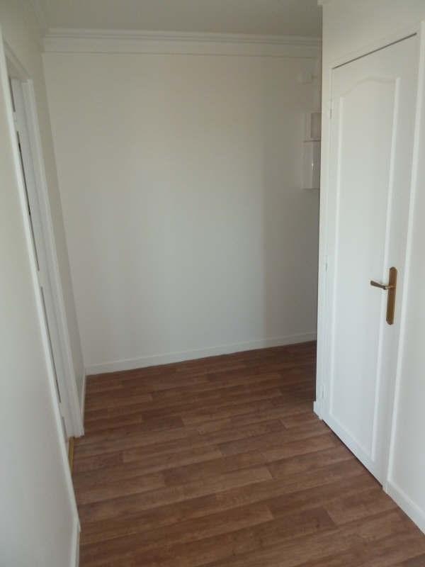 Location appartement Conflans ste honorine 999€ CC - Photo 10