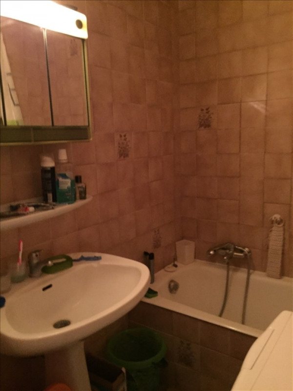 Location appartement Reignier-esery 555€ CC - Photo 4