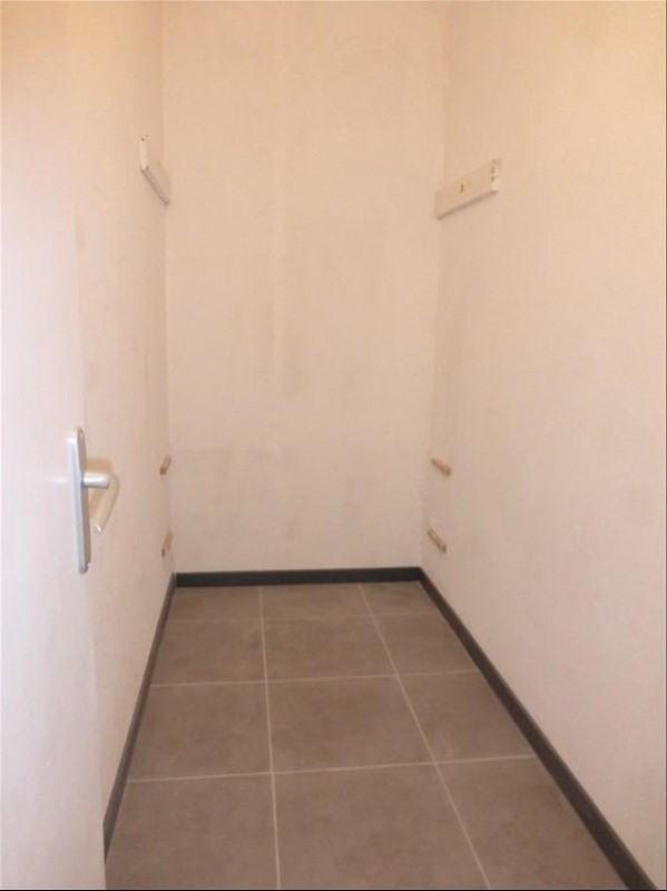 Producto de inversión  apartamento Perpignan 62000€ - Fotografía 2