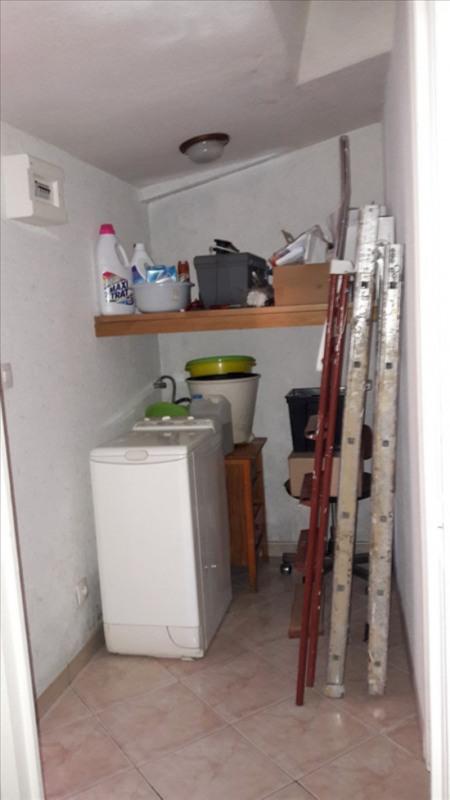 Vente maison / villa Dolus d oleron 149500€ - Photo 9