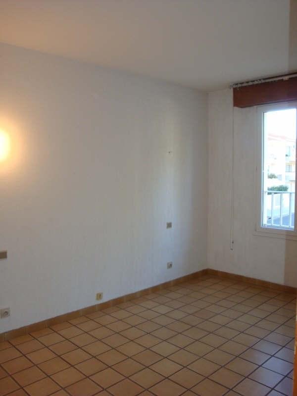 Rental apartment Perpignan 725€ CC - Picture 6