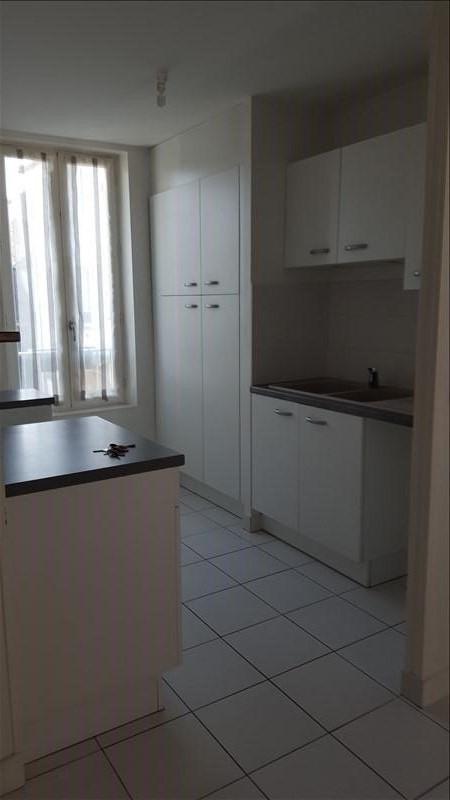 Location appartement Savigny sur orge 720€ CC - Photo 5