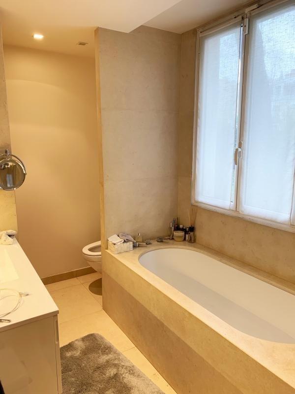 Vente de prestige appartement Neuilly sur seine 1750000€ - Photo 4