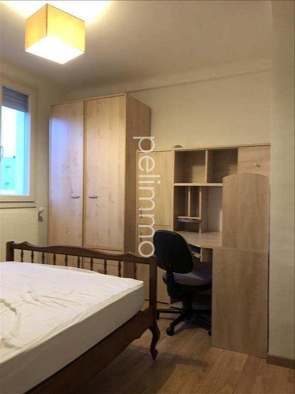 Location appartement Salon de provence 660€ CC - Photo 6