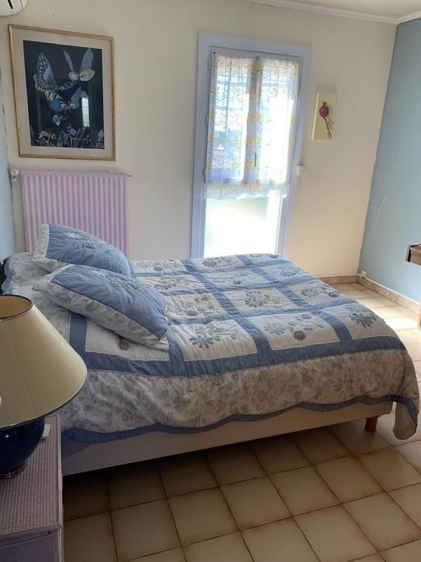 Vente maison / villa Beziers 180000€ - Photo 4