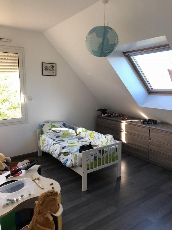 Sale house / villa Tilly la campagne 399000€ - Picture 17