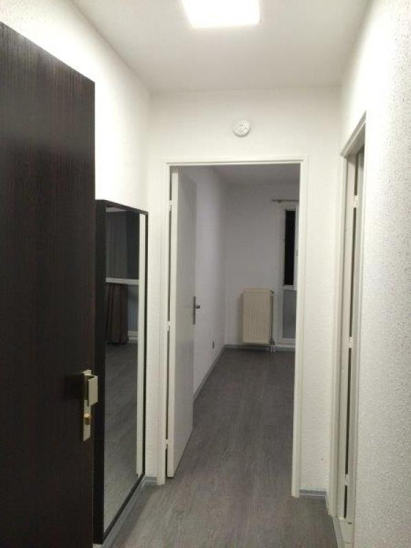 Rental apartment Strasbourg 620€ CC - Picture 7