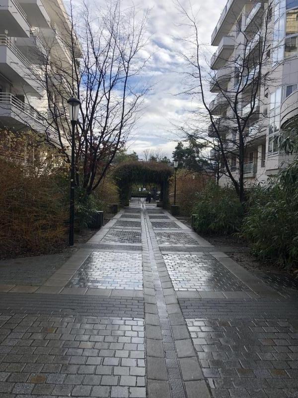 Vente appartement Boulogne billancourt 790000€ - Photo 7