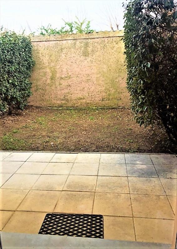 Location appartement Aucamville 433€ CC - Photo 5