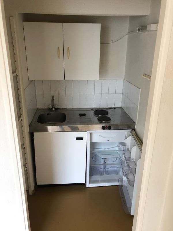 Location appartement Toulouse 581€ CC - Photo 6