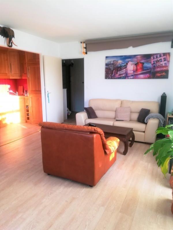 Vente appartement Chennevieres sur marne 169000€ - Photo 3
