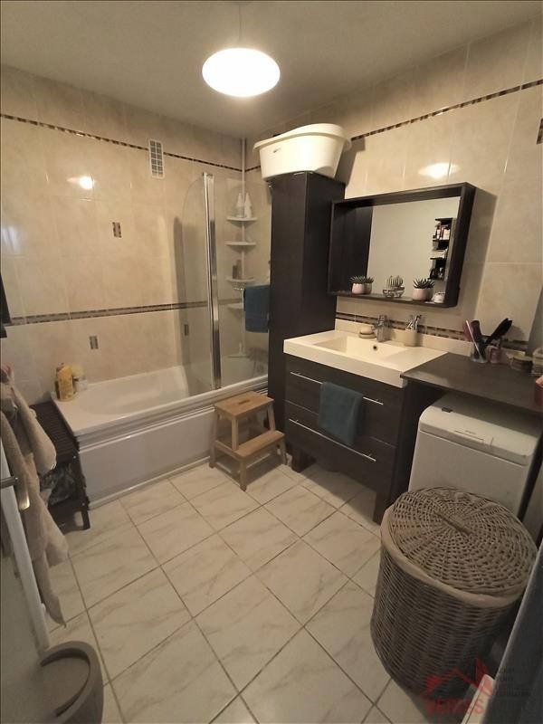 Vente appartement Survilliers 169000€ - Photo 5