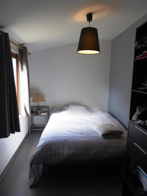 Sale house / villa Itteville 259500€ - Picture 5