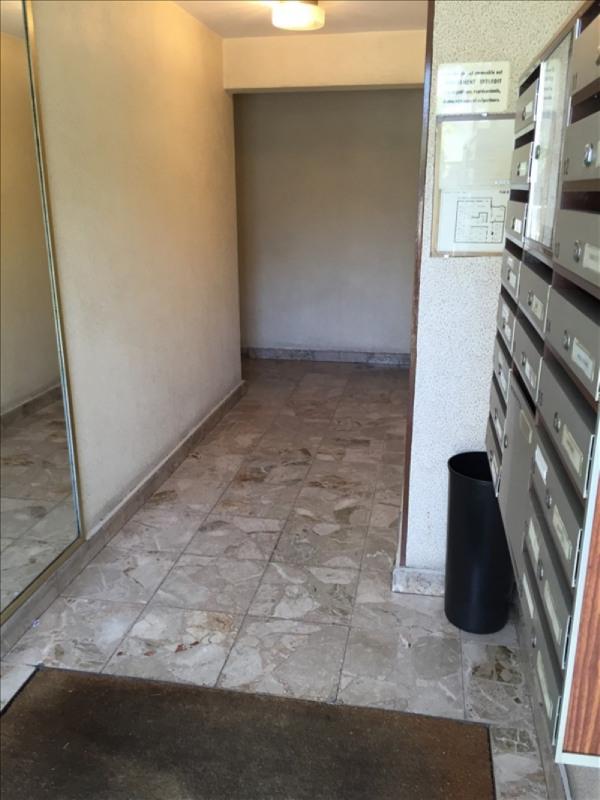 Vente appartement Drancy 142000€ - Photo 8