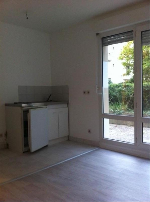 Rental apartment Maisons alfort 635€ CC - Picture 3