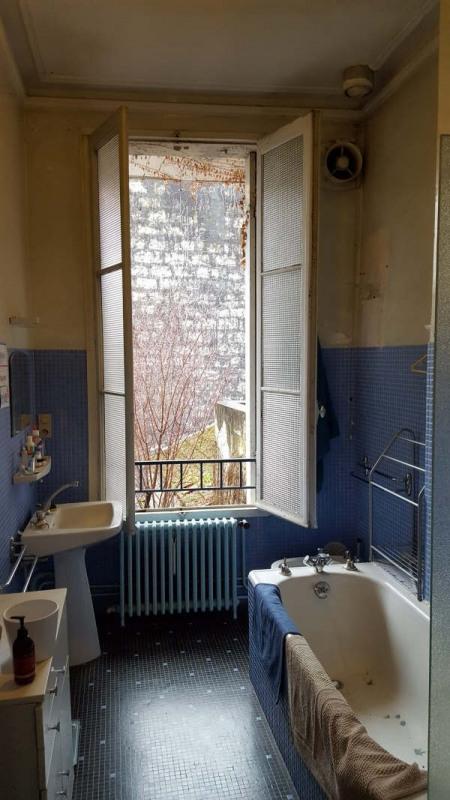 Vente de prestige maison / villa Bordeaux 885000€ - Photo 10