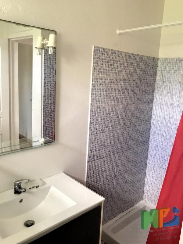 Sale house / villa Le robert 420000€ - Picture 14