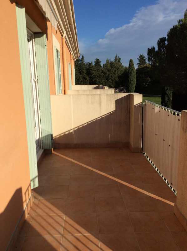 Rental apartment Fréjus 985€ CC - Picture 4