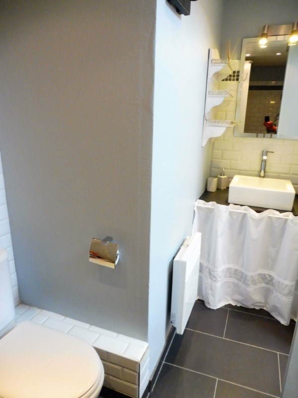 Vente appartement Meschers sur gironde 113000€ - Photo 5