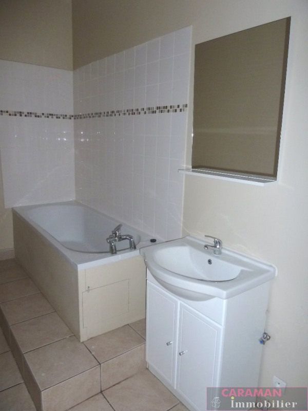 Location appartement Caraman 580€ CC - Photo 3