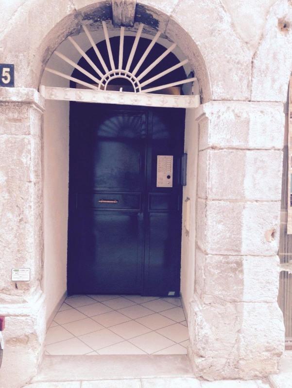 Location appartement Grenoble 602€ CC - Photo 10
