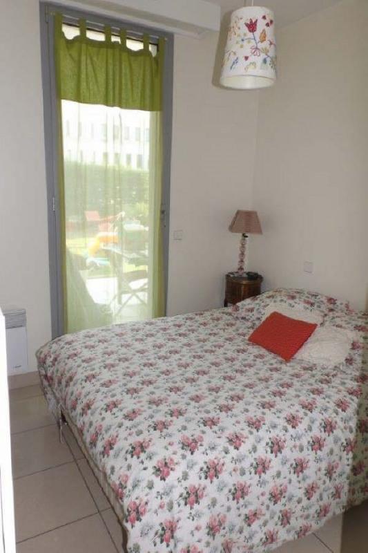 Rental apartment Maisons-laffitte 1615€ CC - Picture 5