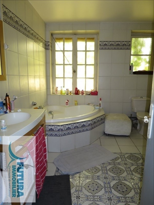 Sale apartment Plappeville 140 000€ - Picture 8