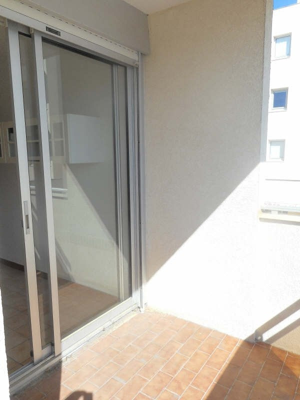 Vente appartement Les mathes 77 600€ - Photo 6