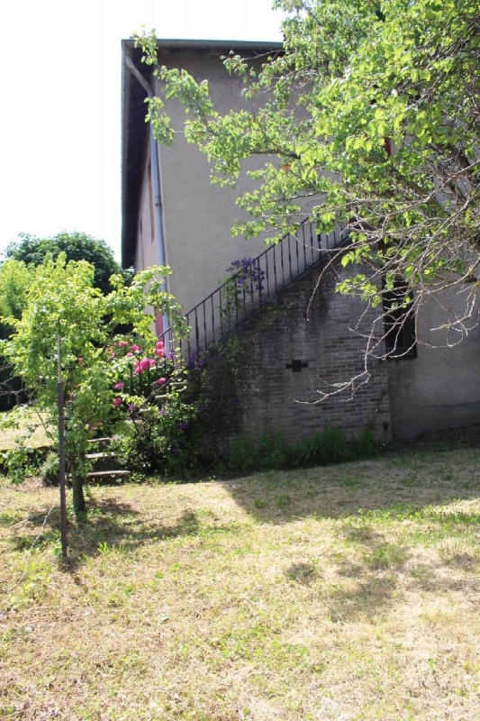 Vente maison / villa Grigny 158 000€ - Photo 4