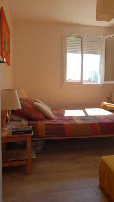 Sale apartment Quimper 69500€ - Picture 5