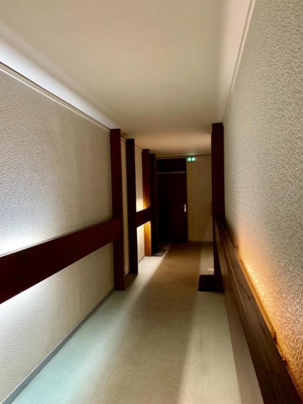Sale apartment Neuilly-sur-seine 310000€ - Picture 11