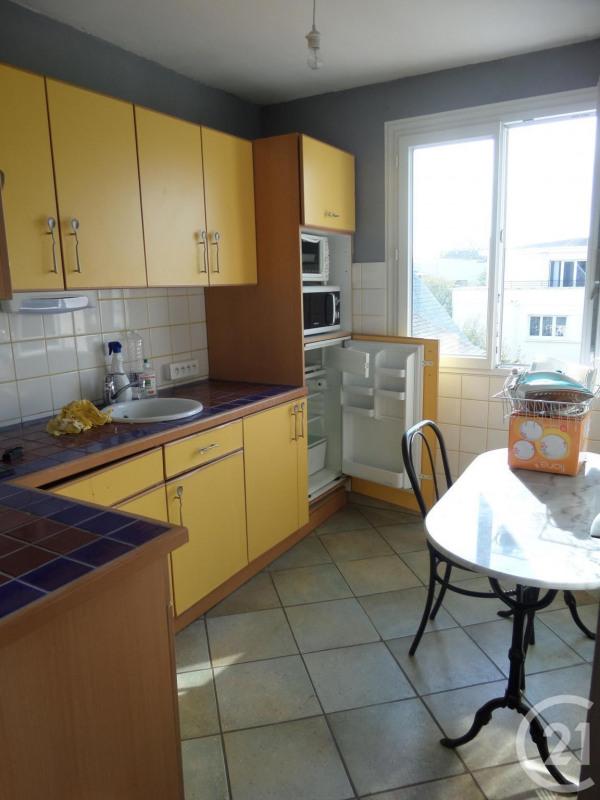 Location appartement Caen 485€ CC - Photo 3