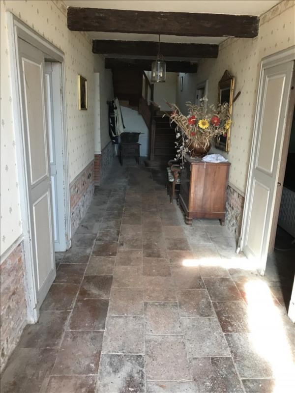 Vente maison / villa Secteur le fousseret 150000€ - Photo 2