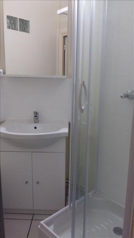 Location appartement Compiegne 400€ CC - Photo 4