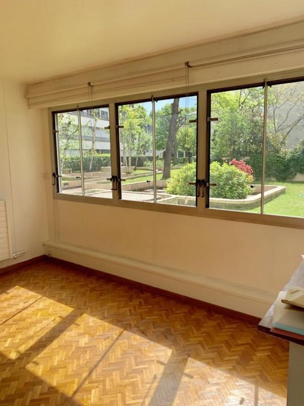 Sale apartment Neuilly-sur-seine 310000€ - Picture 6