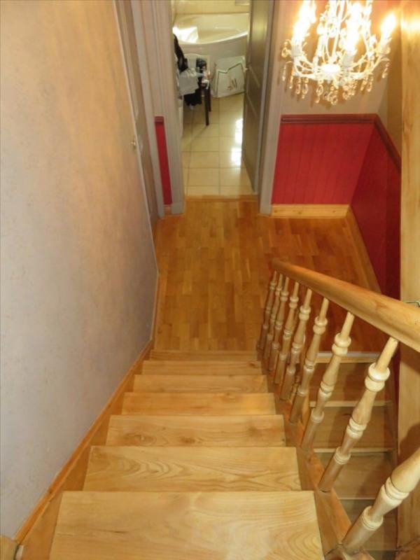 Sale house / villa Malo les bains 279000€ - Picture 10