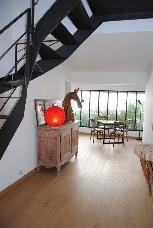 Location vacances appartement Hossegor 990€ - Photo 2