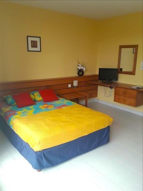 Vente appartement St francois 148500€ - Photo 3