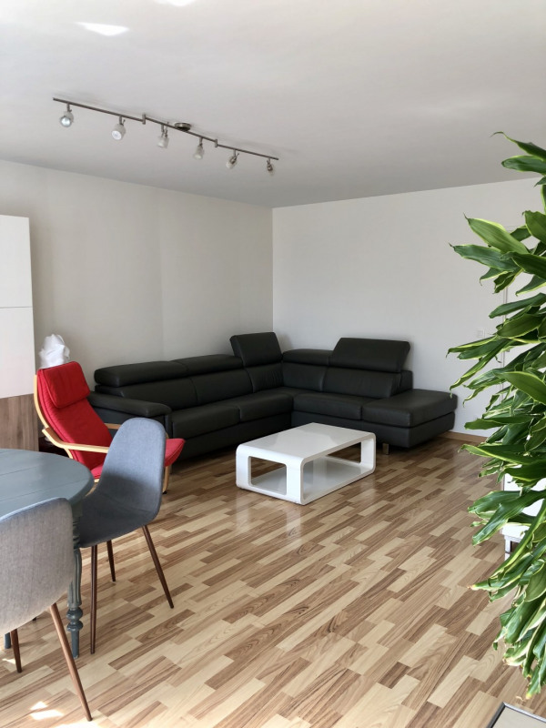 Vente appartement Montreuil 695 000€ - Photo 2