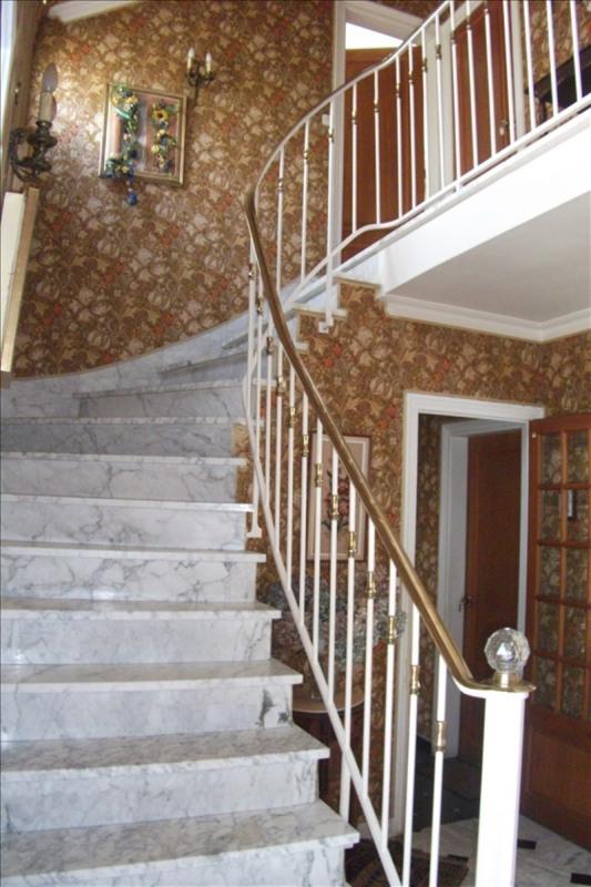 Sale house / villa Plouhinec 270920€ - Picture 9