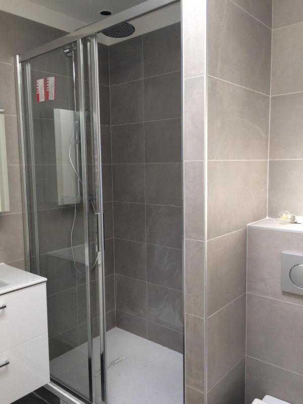 Alquiler  apartamento Paris 16ème 2800€ CC - Fotografía 9