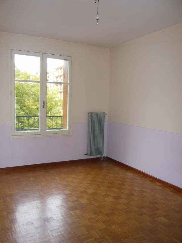 Rental apartment Aix en provence 805€ CC - Picture 7