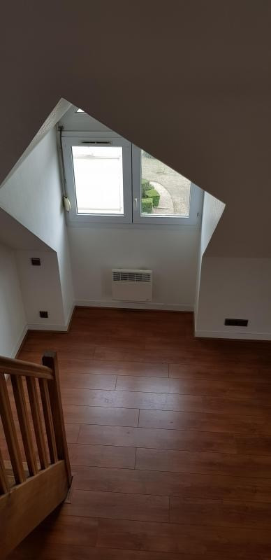 Rental apartment Evreux 550€ CC - Picture 8