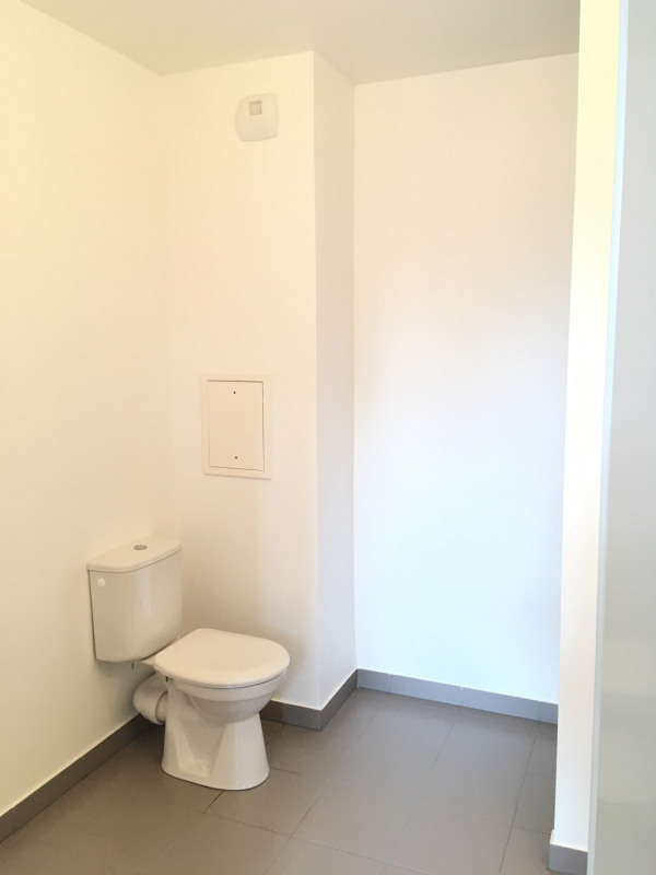 Location appartement Pierrelaye 725€ CC - Photo 15