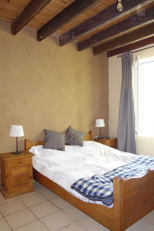 Vente maison / villa Realmont 480000€ - Photo 5