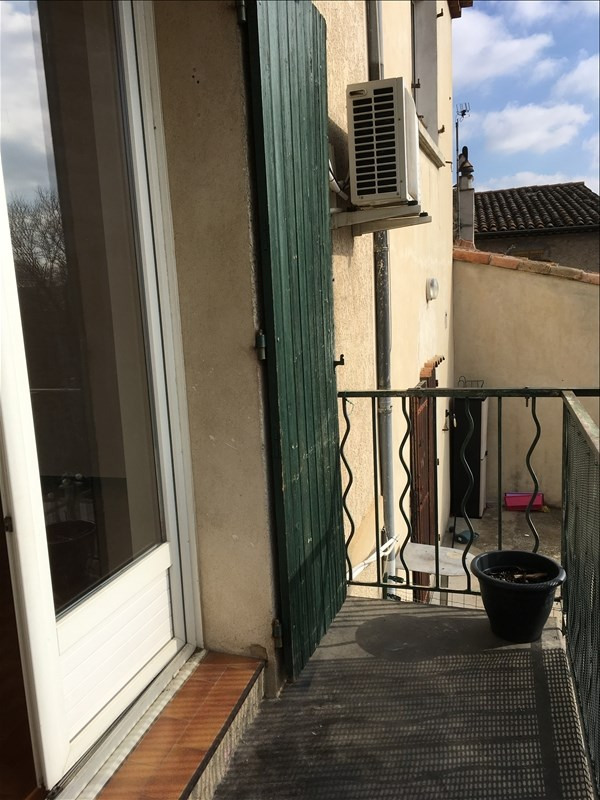 Location appartement Pelissanne 655€ CC - Photo 9